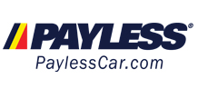 Payless Aarp Car Rental Jeweled Sandals